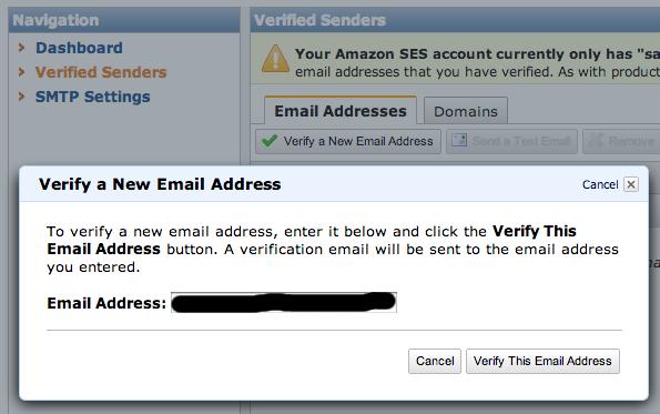 verify-sender1